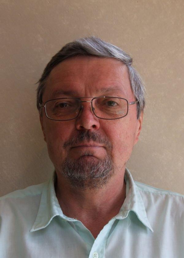 PhDr. Jiří Tošner
